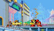 Mega Man - The Power Battle