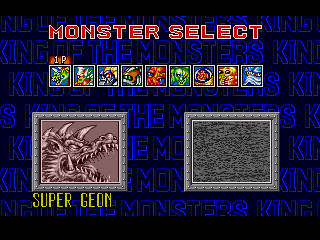 King_of_the_Monsters_2_2.png