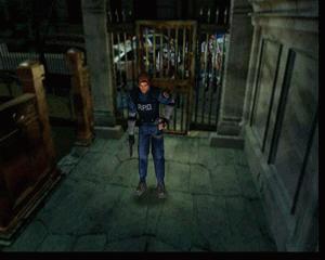 resident evil 2 n64 game download