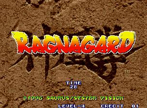 Ragnagard