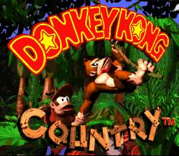 Donkey kong download | bestoldgames. Net.