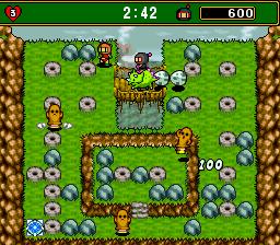 مجموعة من ألعاب Bomberman ألعاب جميلة جدا