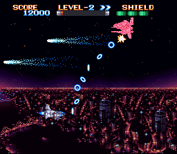 Super Earth Defense Force