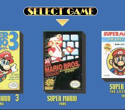 Super Mario All Stars Download Roms Super Nintendo