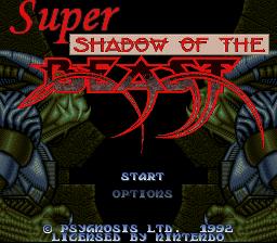 Скачать shadow of the beast для ps4 pkg бесплатно через торрент.