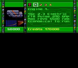 roms strip snes Emulator