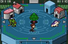 Digimon Adventure 02 - D1 Tamers